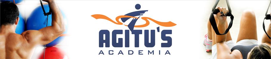 Agitu's Academia