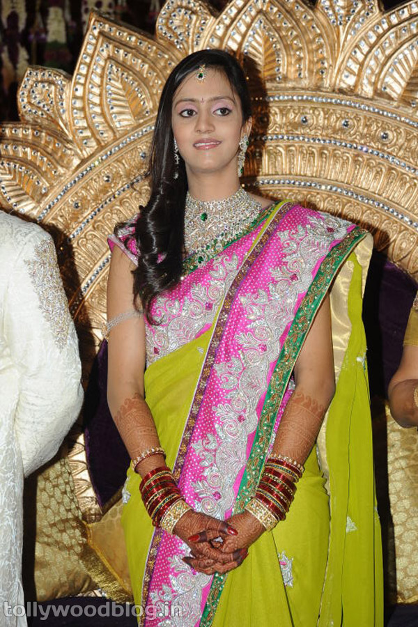 Ntr Wife Lakshmi Pranathi Biography Ntr Wife Lakshmi Pranathi