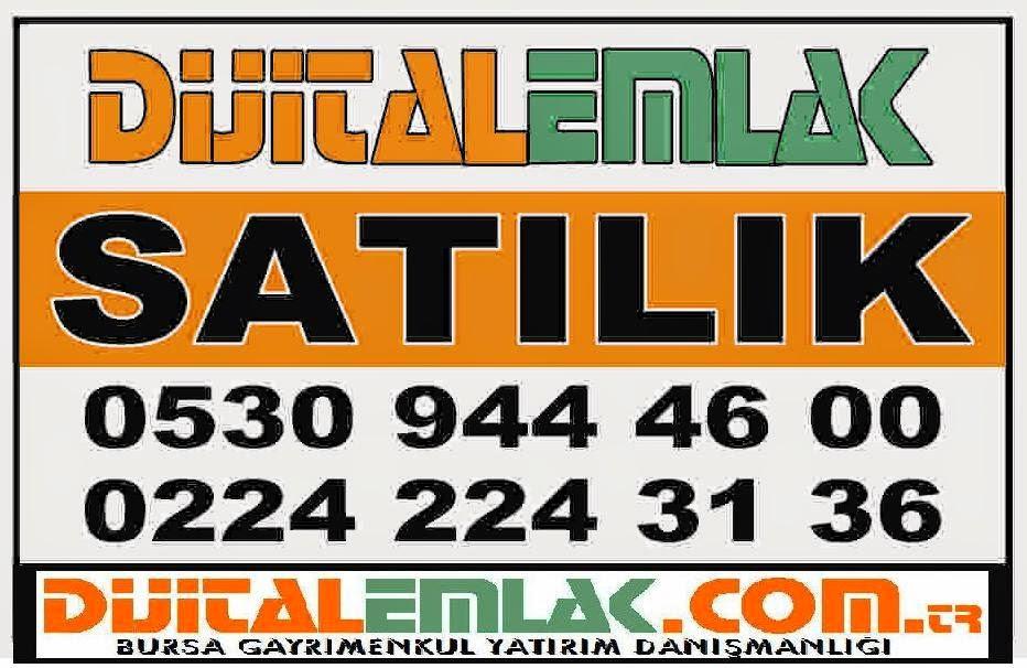 http://www.dijitalemlak.com.tr/ilan/2325968_karacabey-yenikaraagacta-15-donum-yatirimlik-satilik-arazi.html