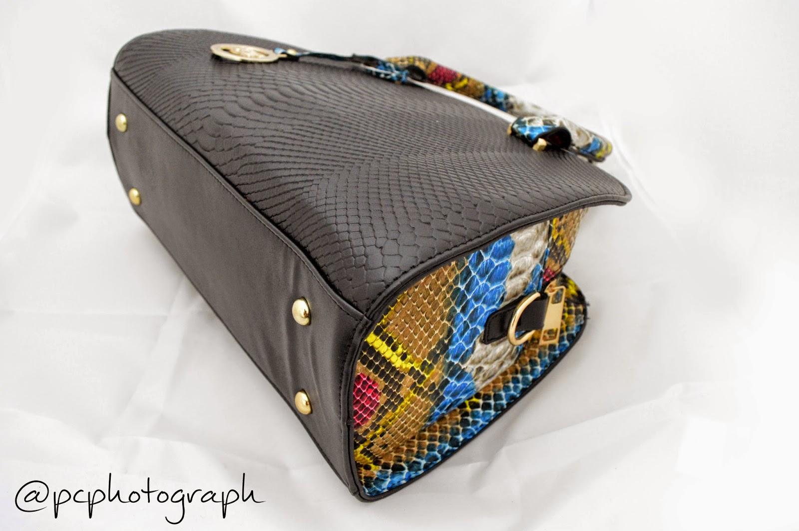 Supplier tas yang bergerak di bidang tas fashion dengan harga terjangkau dan berkualitas