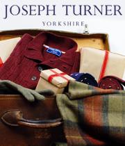 Joseph Turner Yorkshire