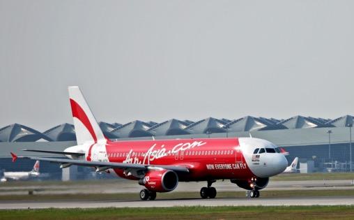 Siapa penumpang misteri yang menyebabkan penerbangan dari KLIA2 ke Sandakan tertangguh?