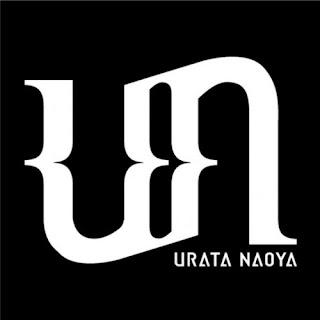 URATA NAOYA - Yasashiikisswoshite やさしいキスをして