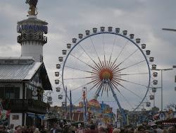 Oktoberfest, 2010