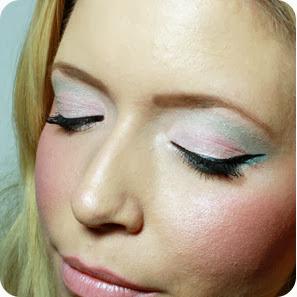 http://www.blushaholic.de/2014/01/trendsetter-1-creme-fresh.html
