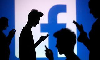 Cara Copy Tulisan di facebook menggunakan android