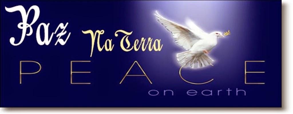 Paz na Terra