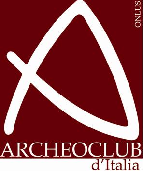 Archeoclub di Pescara (PE)