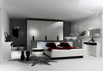 master bedroom photos,master bedroom design,interior bedroom design