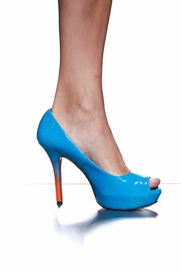 agatharuizdelaprada-Elblogdepatricia-shoes-zapatos-calzado