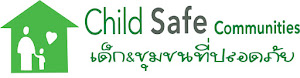 PROJECT: Child Safe Communities