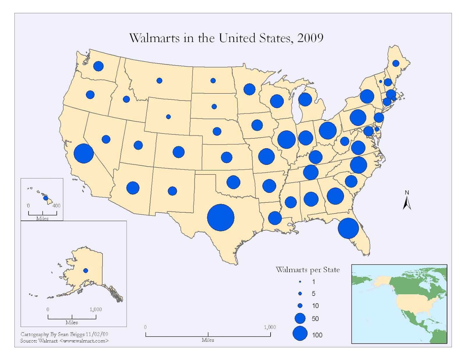 kroger locations map html with 2012 09 01 Archive on Id AHR0cDovL3d3dy5maW5kdGhhdGxvZ28uY29tL3dwLWNvbnRlbnQvZ2FsbGVyeS9ncm9jZXJ5LWNvbXBhbnktbG9nb3MvdGh1bWJzL3RodW1ic19naWFudC1lYWdsZS1sb2dvLmdpZg likewise Neiman Marcus 25000 Dollar Cookie Recipe further Former Albertsons 4429 Melbourne Fl also work strategy moreover Costco Us Locations Map.