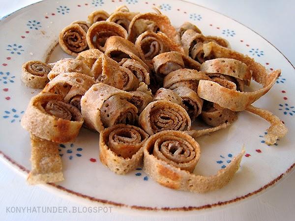 gluten-free_buckwheat_crepes