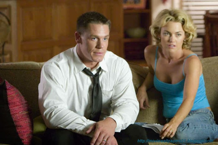 online movies wallpapers john cena and kelly carlson the