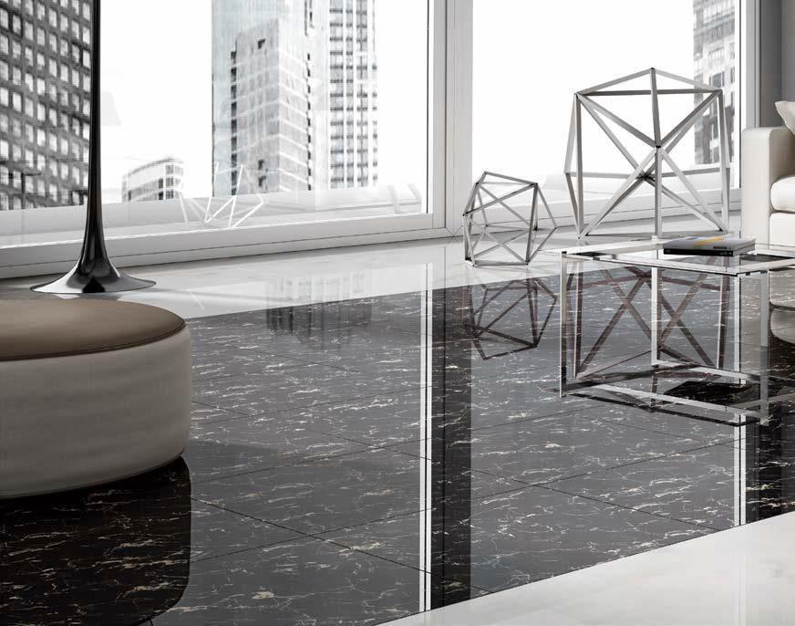 Trucos para el mantenimiento del pavimento de m rmol - Pavimentos de marmol ...