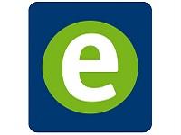 Logo firmy e-point SA