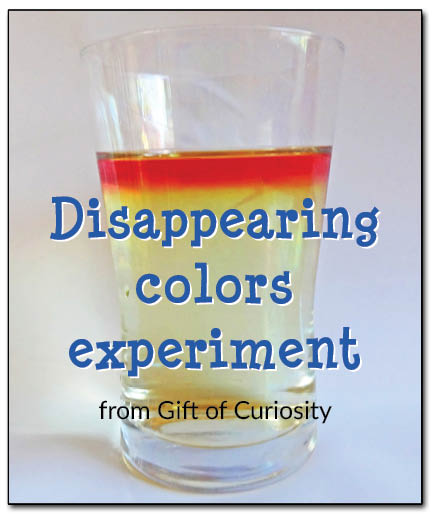 http://www.giftofcuriosity.com/disappearing-colors-experiment-science-activity-for-kids/