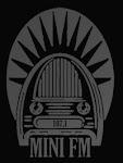 mini-FM 107,1