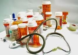 3 chế độ điều trị bệnh nhân gút cần lưu ý