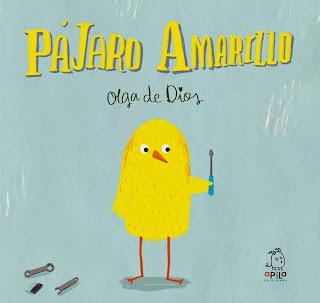 http://olgadedios.es/obra/pajaro-amarillo/