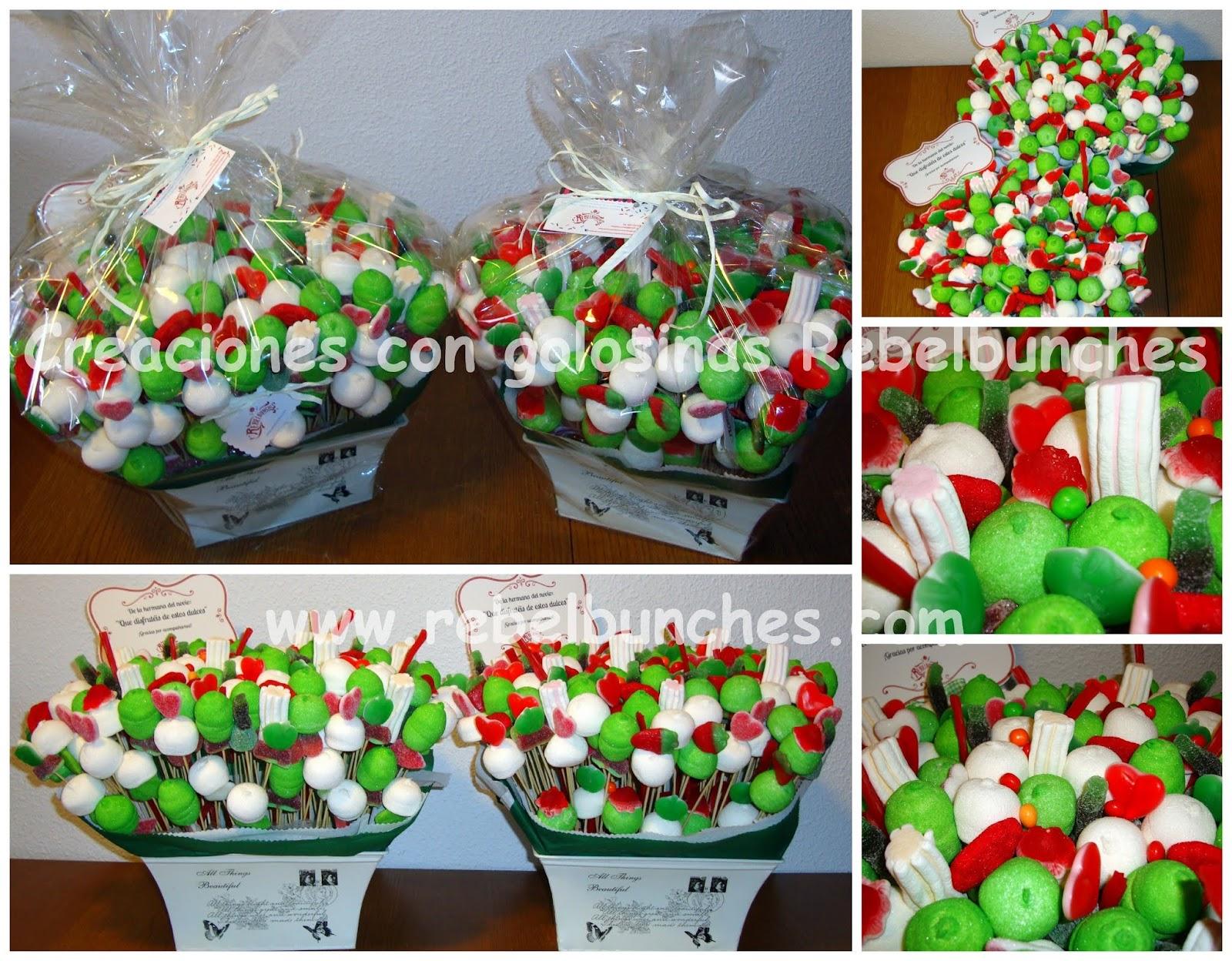 Z22+-+Centros+verdes%252C+rojos+y+blancos.jpg