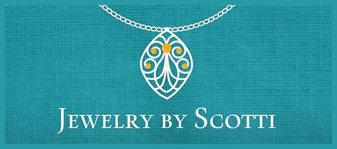 * Jewelry by Scotti  *