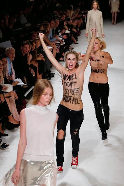 http://2.bp.blogspot.com/-Hi5Pyo94a9E/UlzjrwNd65I/AAAAAAAALHA/O_dad05sI0M/s640/FEMEN-NINA-RICCI.jpg