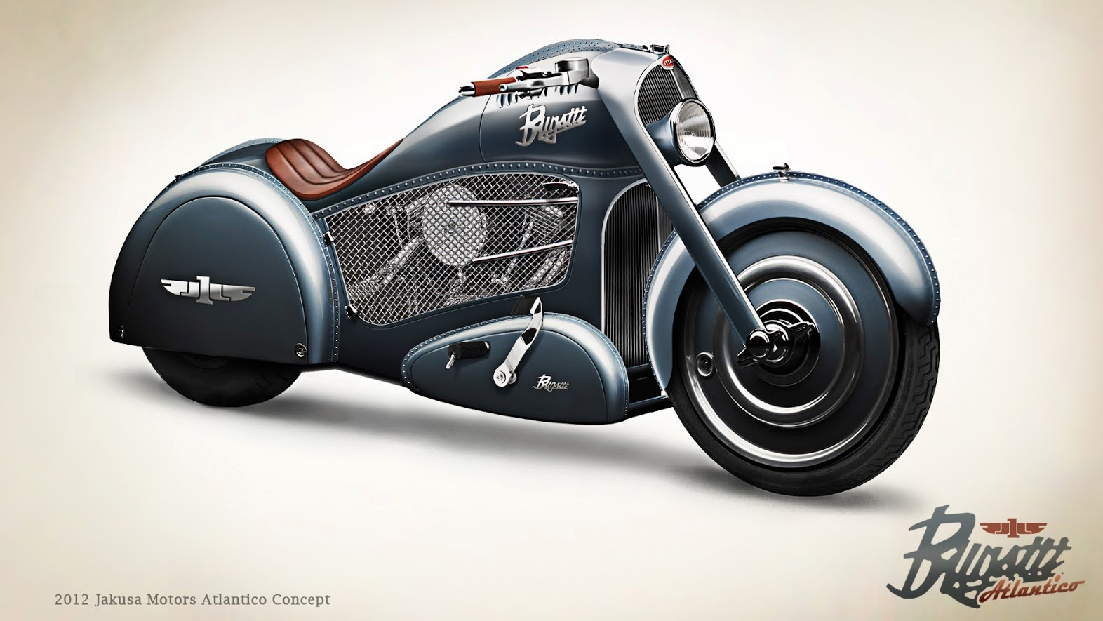 Bugatti Motorcycle Related Images Start 0 Weili