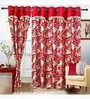 Buy Kings Deal Curtains Extra 51% Cashback only