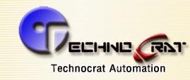 http://www.technocratautomation.mobi/