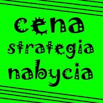 Jak inwestować w fundusze -strategia uśredniania ceny nabycia