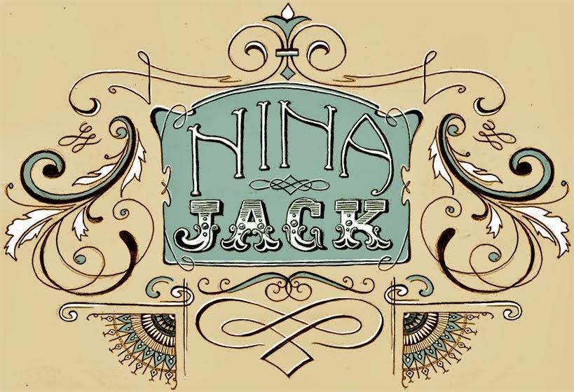 Nina Jack