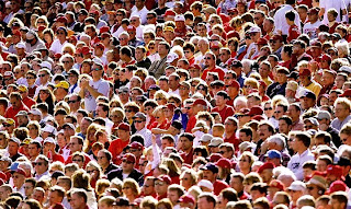 Teori Populasi Penelitian
