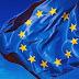 بيان الإتحاد الأوروبي بشأن مصر يُبدي تحفظات بشأن الإستقطاب السياسي .. والخارجية تستنكر