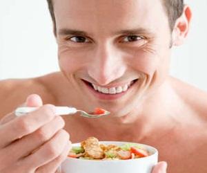 Dieta jugo para quemar grasa abdominal en 4 dias
