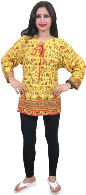 http://www.flipkart.com/indiatrendzs-casual-full-sleeve-animal-print-women-s-kurti/p/itme8n3bhjg7zbhs?pid=KRTE8N3B3XJH2FPD&ref=L%3A2474413646713147306&srno=p_3&query=indiatrendzs+tunic&otracker=from-search