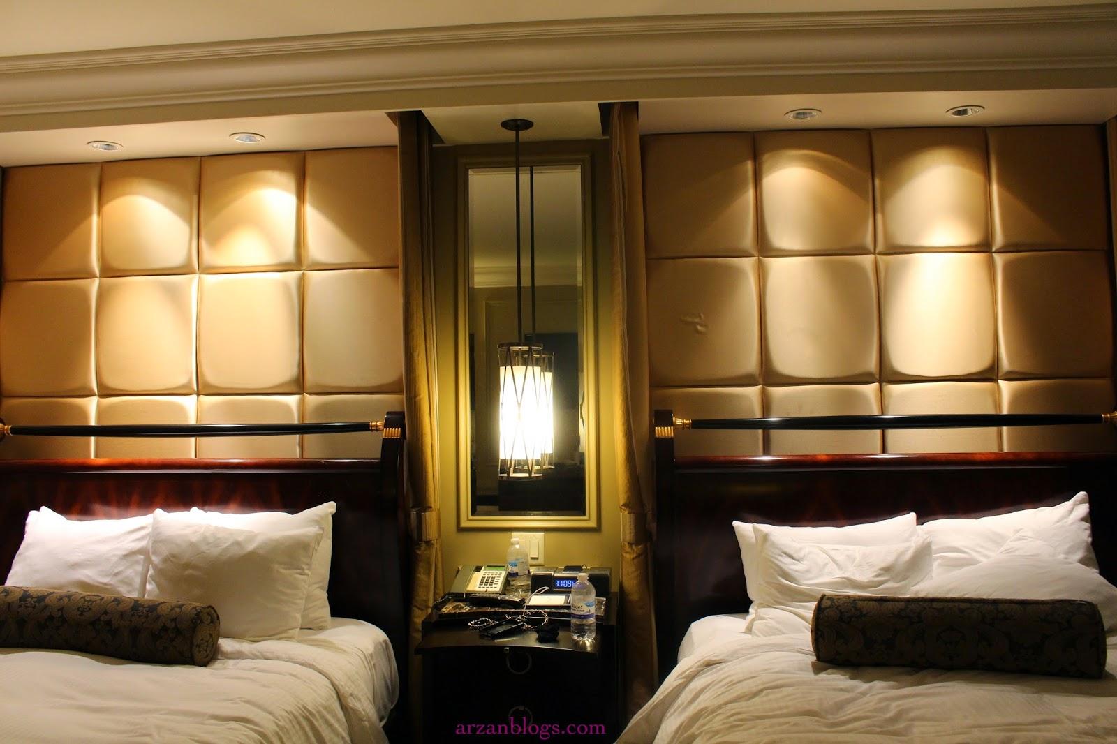 Venetian Las Vegas Seat Box-2.bp.blogspot.com