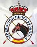 Federación Hípica Española