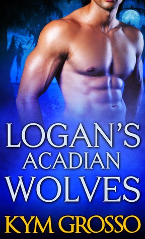 https://www.goodreads.com/book/show/18457827-logan-s-acadian-wolves