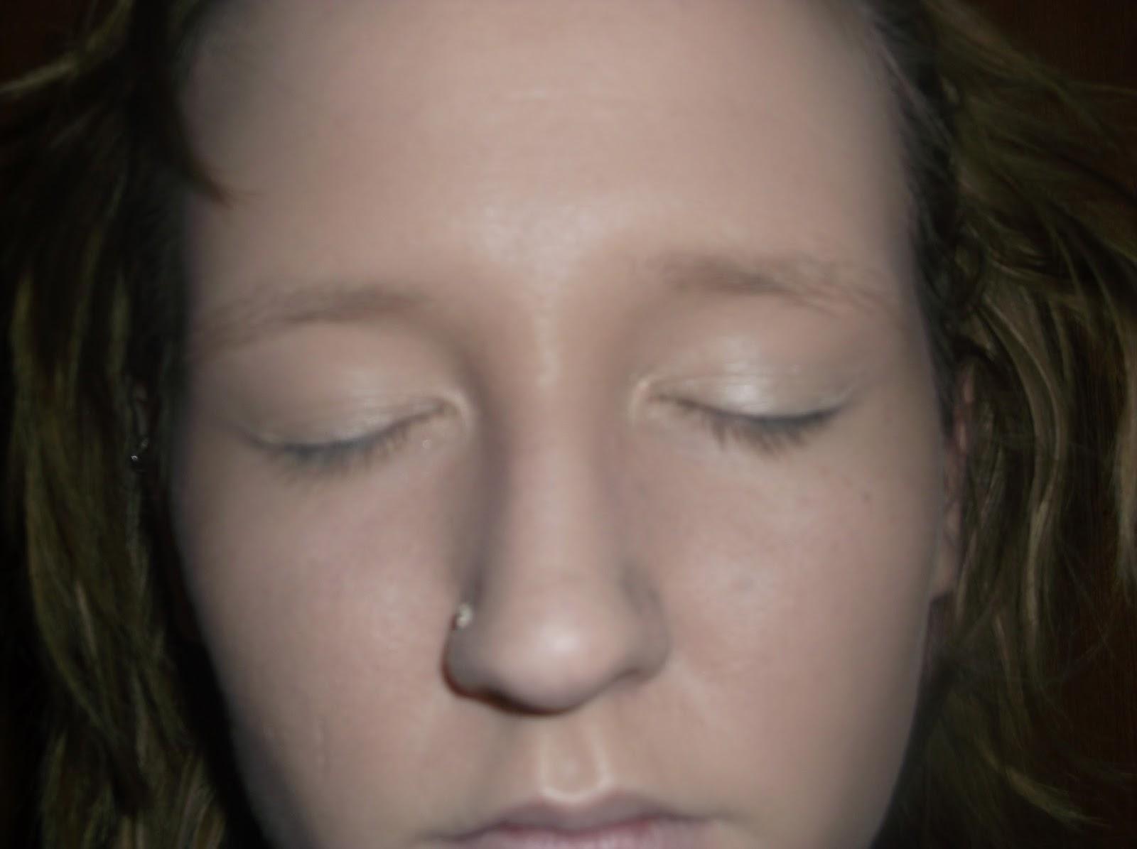 Eat sleep makeup back to school makeup tutorial 001g baditri Gallery