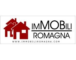 ImmobiliRomagna.com