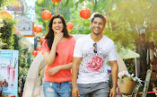 Dochay Movie latest photos-thumbnail-3