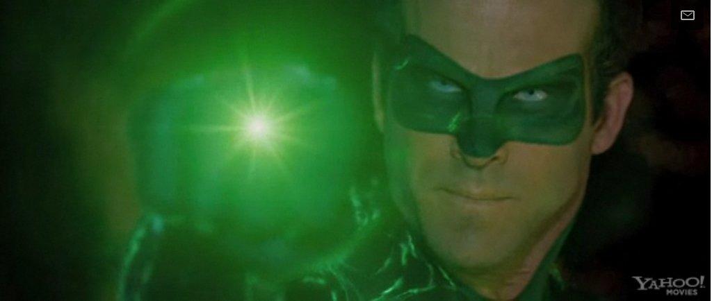 ryan reynolds green lantern wallpaper. makeup Cast: Ryan Reynolds, Blake green lantern wallpaper ryan reynolds.