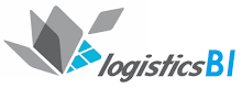 Logistics Business Intelligence