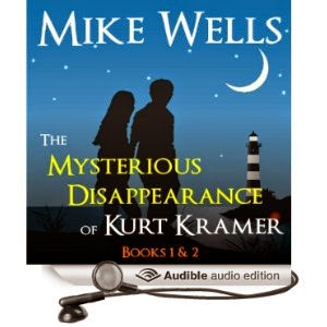 http://www.audible.com/pd/Teens/The-Mysterious-Disappearance-of-Kurt-Kramer-Audiobook/B00KFH9X2O/