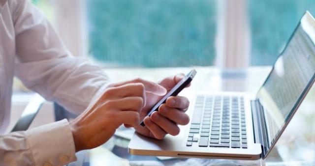Notificaciones electronicas y Derecho tributario