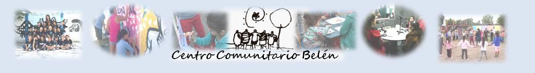 Centro Comunitario Belén