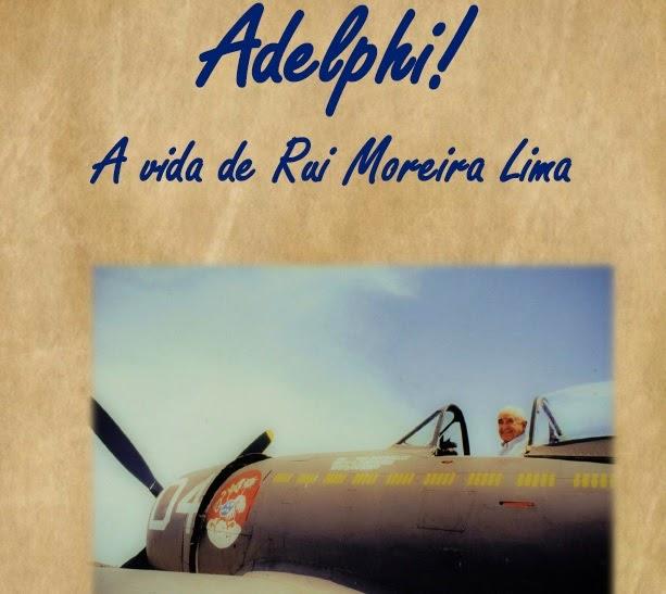 Adelphi!