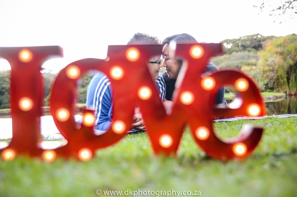 DK Photography CCD_1701 Preview ~ Melanie & Andy's Engagement shoot in Kirstenbosch Botanical Gardens  Cape Town Wedding photographer