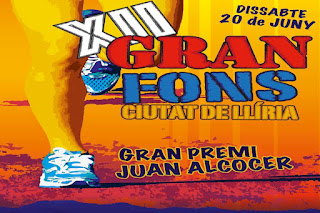 http://www.toprun.es/events/xii-gran-fons-ciutat-lliria-2015/miniweb